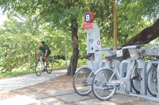 bcycle.jpg
