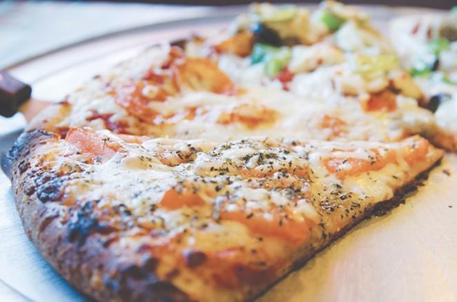 pizza_italia_jaime_monzon.jpg