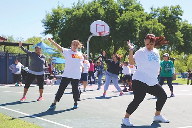 fitness_in_the_park.jpg