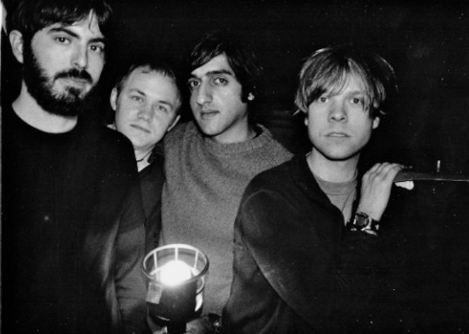 Explosions in the Sky - WIKIMEDIA COMMONS