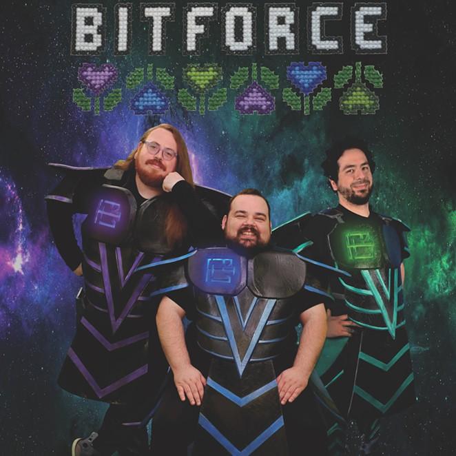 bitforce_eponymous_cover_final.jpg