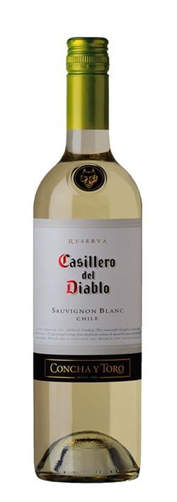 sauv_blanc_bottle.jpg