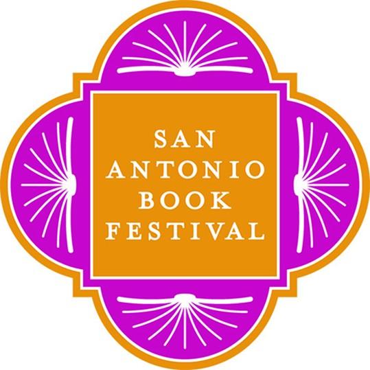 3a71307e_san_antonio_book_festival_logo_1_.jpg