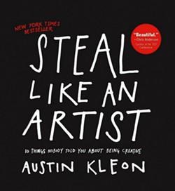 steal-like-an-artist.jpg