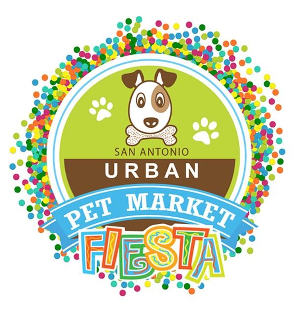 64c3c044_fiesta_event_logo_1_.jpg