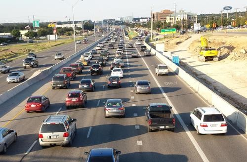 traffic-on-281-north-constructionjpg