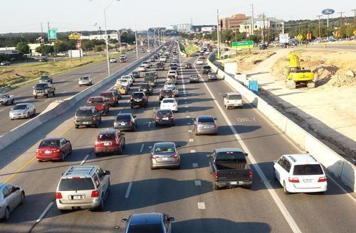 traffic-on-281-north-constructionjpg