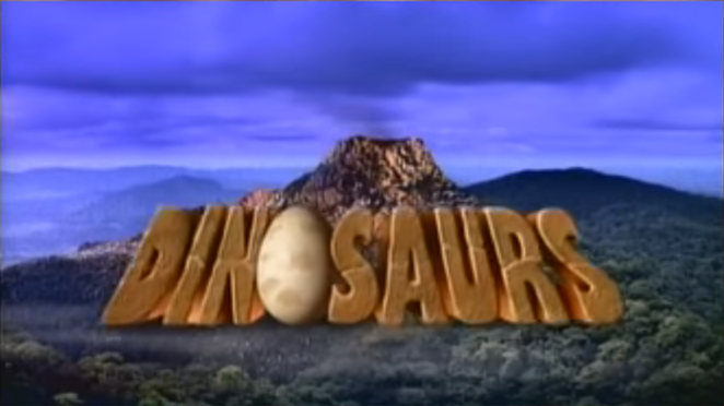 The burning stoner question: Was there weed in Dinosaur times? - YOUTUBE