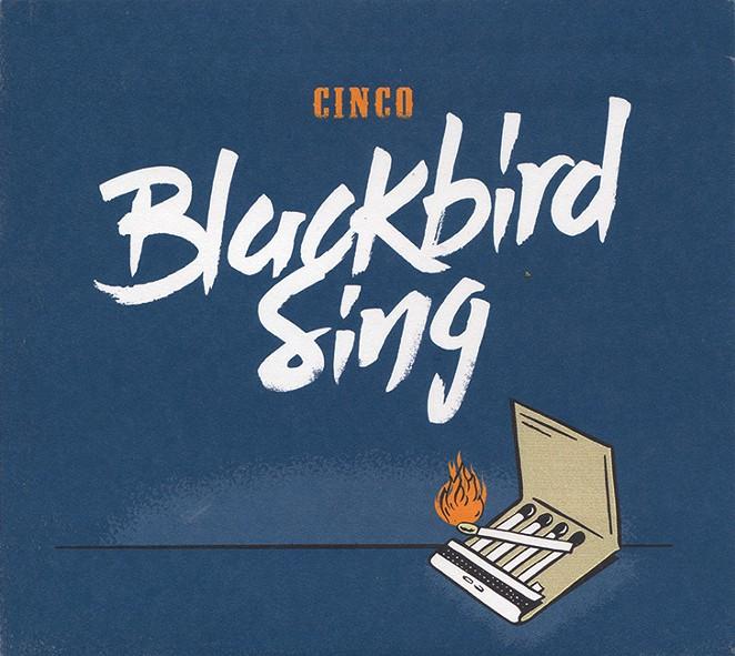 blackbird-sing.jpg