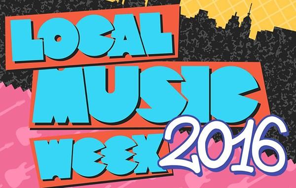 local_music_week_2016_general_flyer.jpg