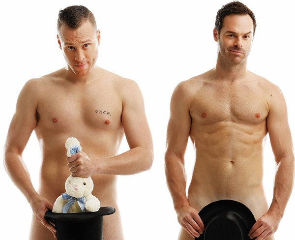 sf-lauderdale-theater-naked-magic-preview-20151013.jpg