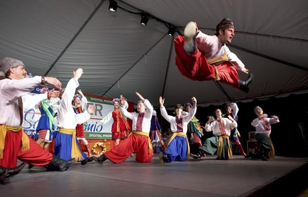 zorya_ukrainian_dance_ensemble0567.jpg