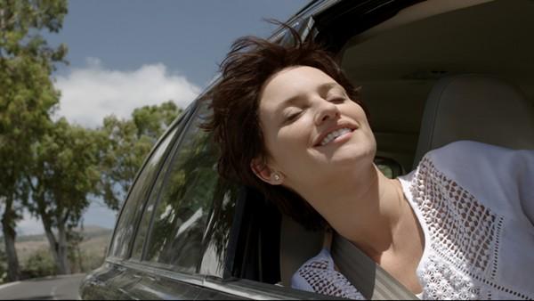 Penelope Cruz stars as Magda in Ma Ma. - OSCILLOSCOPE LABORATORIES