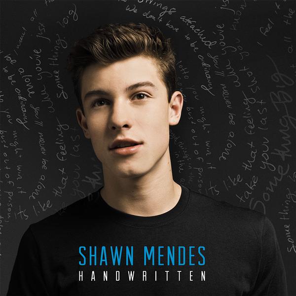 shawn-mendes-handwritten-2015-1200x1200.png