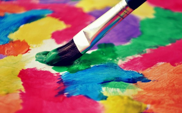 paint-brushes-and-paint-and-like-death-and-taxes-there-is-no.jpg