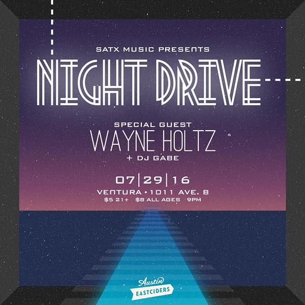 night_drive_1600x1600.jpg