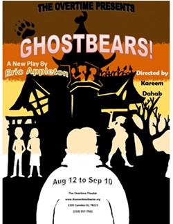 ghostbears-poster.jpg