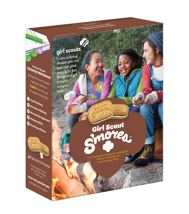 GIRL SCOUTS OF SOUTHWEST TEXAS