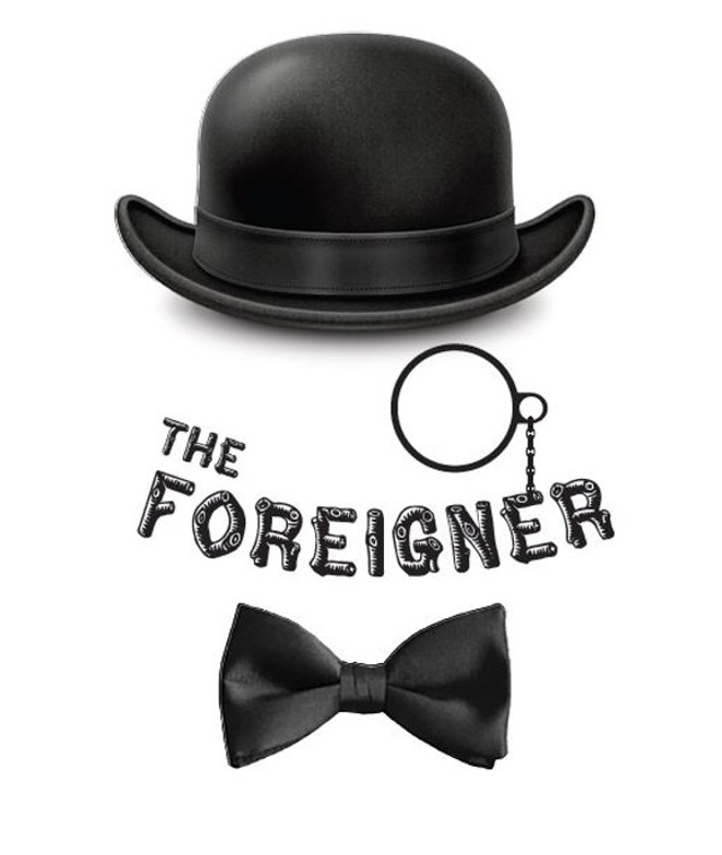 3c88aec1_the_foreigner.jpg