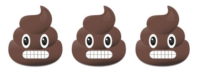 poop_2.jpg