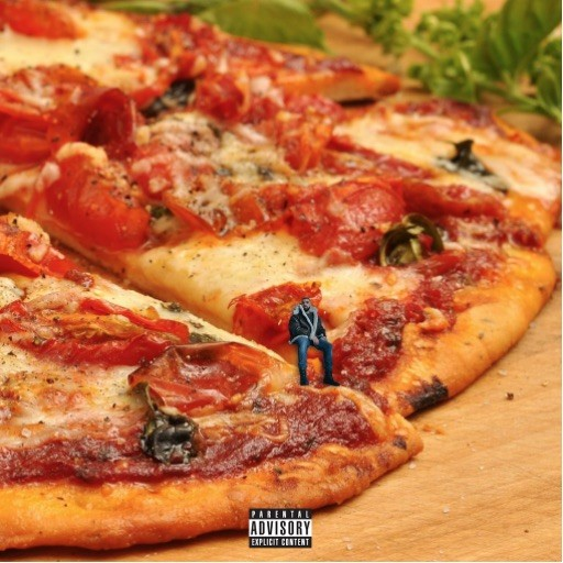 Photo courtesy of Urban Brick Pizza and drakeviews.com