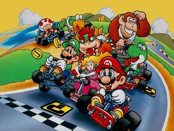 HTTP://SANANTONIO.CARPEDIEM.CD/EVENTS/666508-MARIO-KART-MONDAYS-AT-VIVATACOLAND-AT-VIVA-TACOLAND/