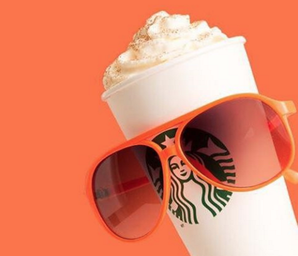 INSTAGRAM, THEREALPSL