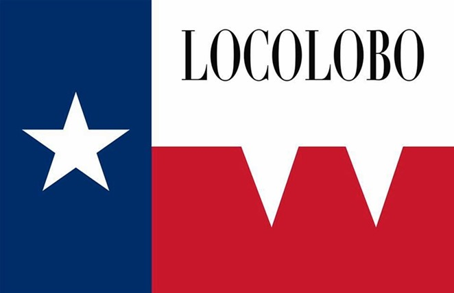 locolobo-logo.jpg