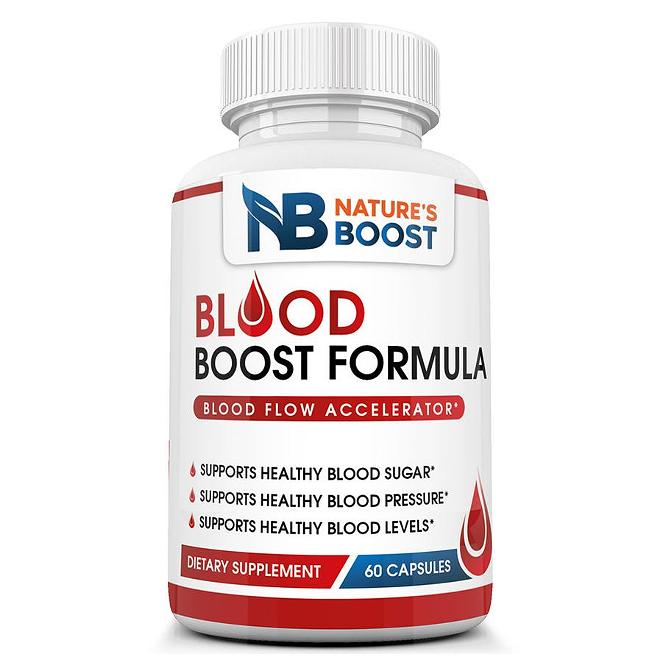 blood_boost_formula.png