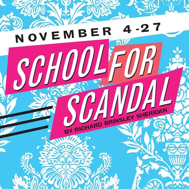 school_for_scandal.jpg
