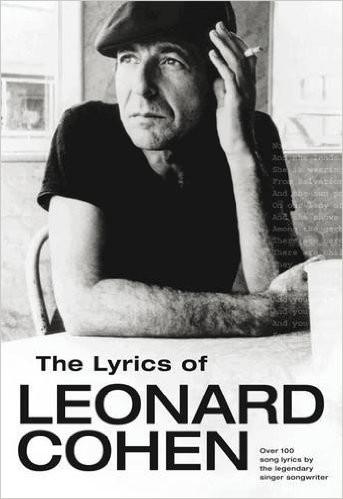 the_lyrics_of_leonard_cohen.jpg