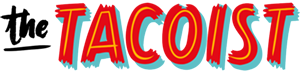 tacoist_logo-2_medium.png