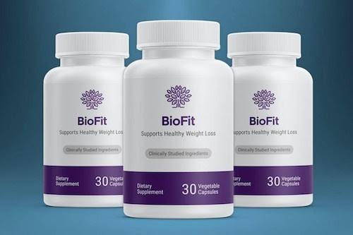 biofit-reviews.jpg