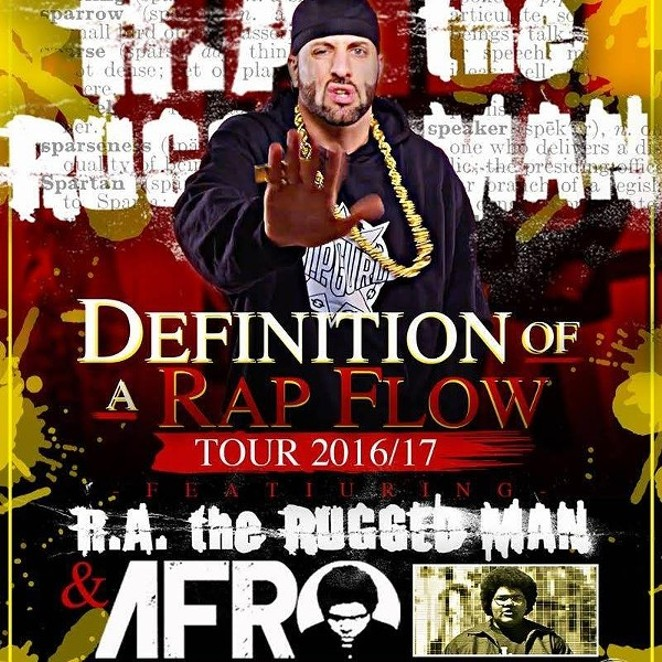 HTTPS://WWW.FACEBOOK.COM/RA-THE-RUGGED-MAN-OFFICIAL-PAGE-180800567216/?FREF=TS