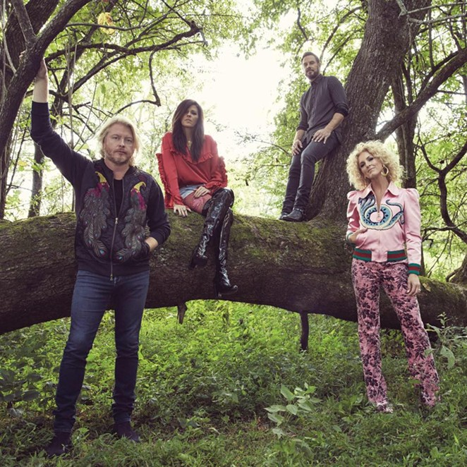 HTTPS://WWW.FACEBOOK.COM/LITTLEBIGTOWN/