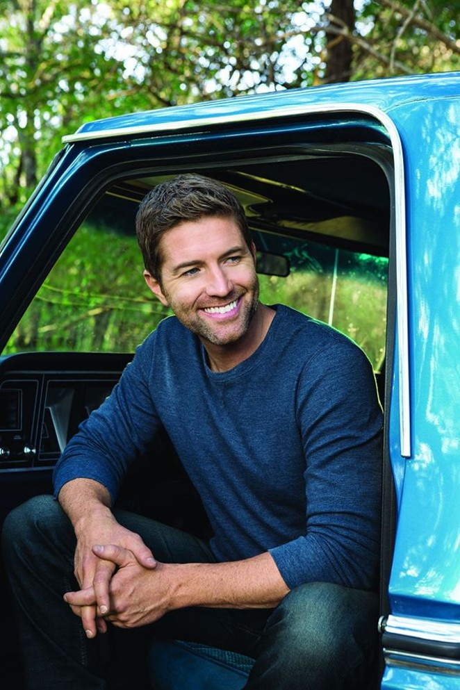 HTTPS://WWW.FACEBOOK.COM/JOSHTURNER/