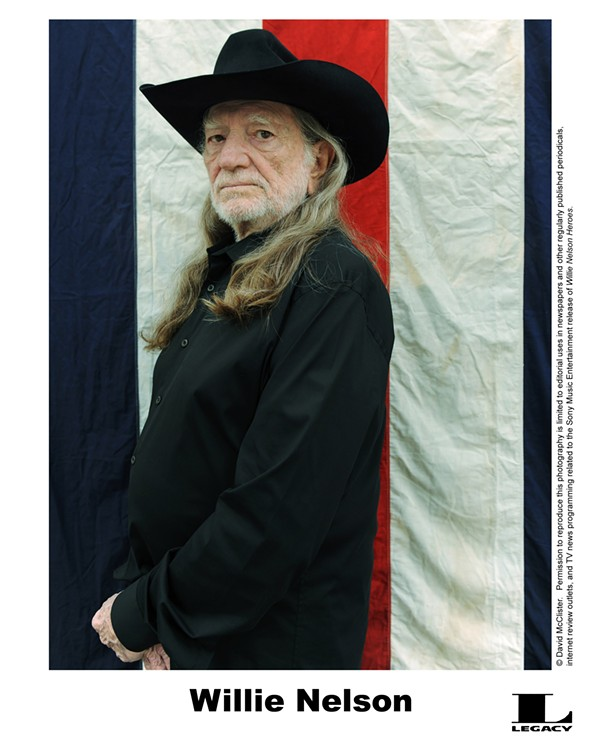 february_16_2017_-_willie_nelson_and_family_approved_photo.jpg