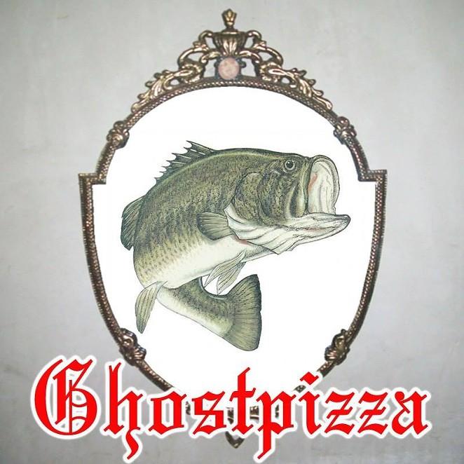 HTTPS://WWW.FACEBOOK.COM/GHOSTPIZZA/