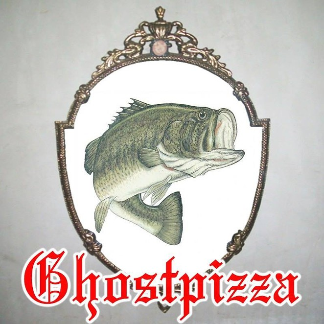 HTTPS://WWW.FACEBOOK.COM/GHOSTPIZZA/