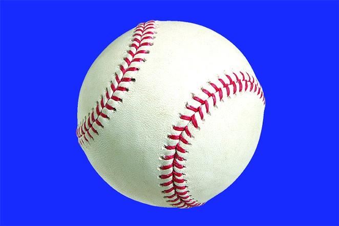 baseball_shutterstock_web.jpg