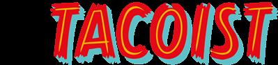 tacoist_logo-2.png