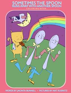 book_cover_spoon.jpg