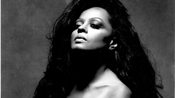 HTTPS://WWW.FACEBOOK.COM/DIANAROSS/