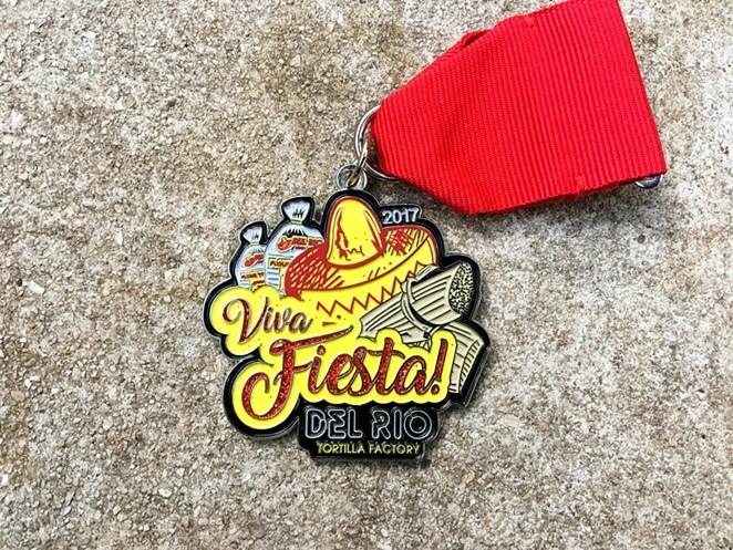 del-rio-tortilla-factory-fiesta-medal-2017-2_1_.jpg