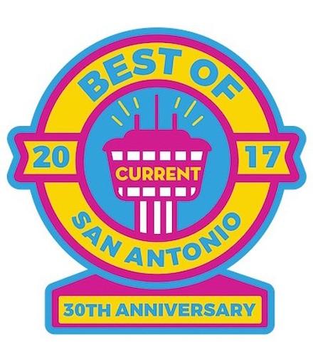 Best of San Antonio