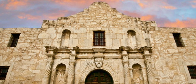 SCREENSHOT VIA REIMAGINE THE ALAMO