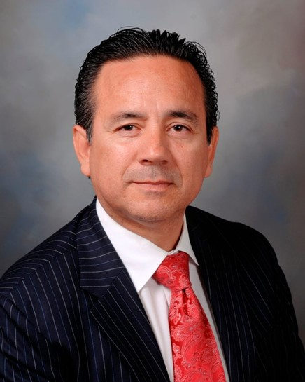 The indictments against Uresti come after a February raid on his downtown law offices by FBI and IRS agents