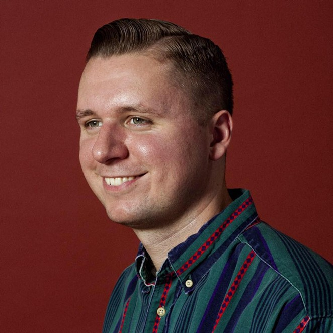 Brandon Cunningham - HTTPS://WWW.FACEBOOK.COM/BRANDINI88