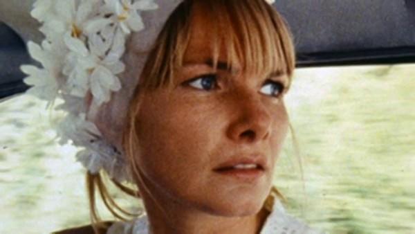 BARDENE INTERNATIONAL FILMS, INC.