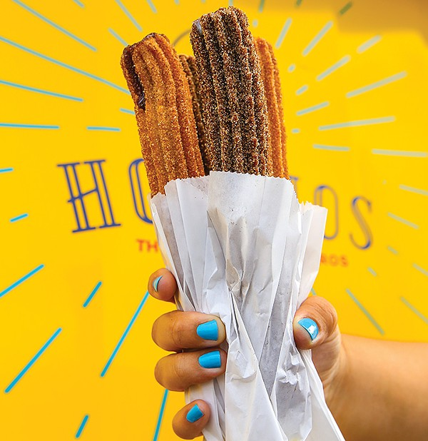 honchos_house_of_churros_s.a.vortooth.jpg